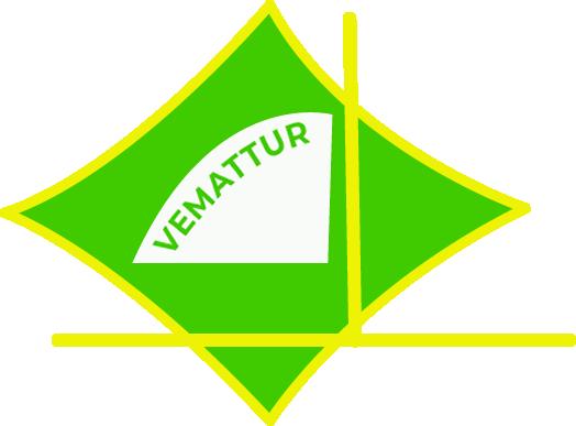Logo Vemattur